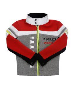Pinetti | Куртка