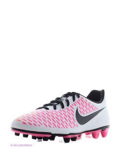 Nike | Бутсы Magista Ola Fg
