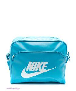 Nike | Сумка Heritage Si Track Bag