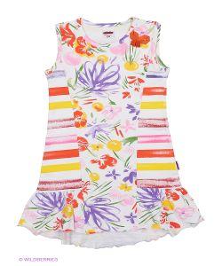 M-Bimbo | Платье