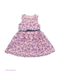 Monna Rosa | Платье