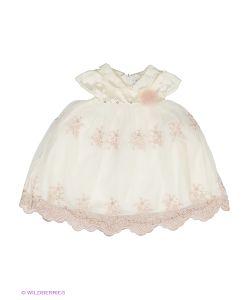 Baby Rose | Платье