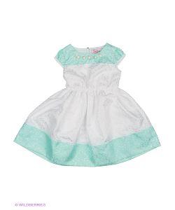 ШАЛУНЫ | Платье
