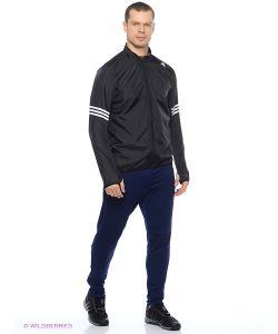 Adidas | Куртка Rs Wind Jkt M
