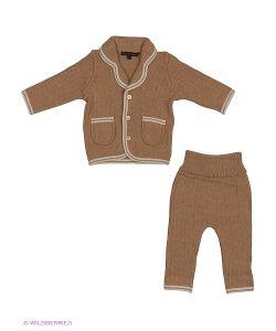 PICCOLO ANGELO | Комплект Одежды