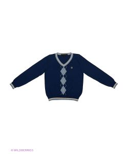 PICCOLO ANGELO | Пуловер