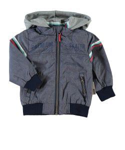 Name It   Куртка