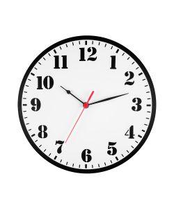 Miolla | Часы Циферблат