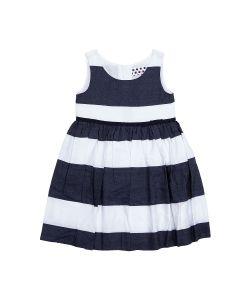 Chicco | Платье