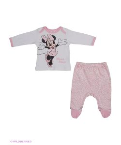 Linas Baby | Комплект Одежды