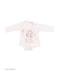 Linas Baby | Боди