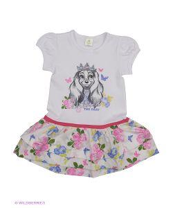 Linas Baby | Платье
