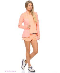 Adidas | Куртка Sn Storm Jkt W