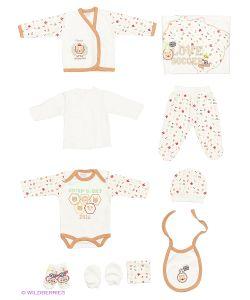 BESTIDO | Комплект Одежды