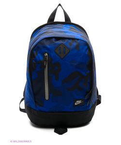 Nike | Рюкзак Ya Cheyenne Backpack