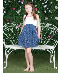 80 LVL | Платье