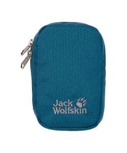 Jack Wolfskin | Чехол Gadget Pouch S