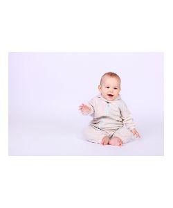 ЛисФлис | Комбинезон Для Малышей