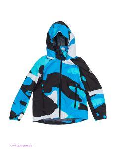 Reima | Куртка