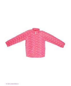 Reima | Куртка Флисовая