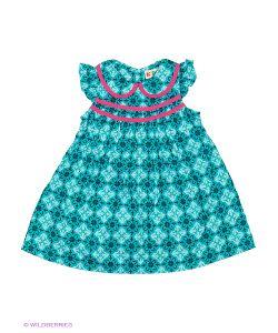Kidly | Платье
