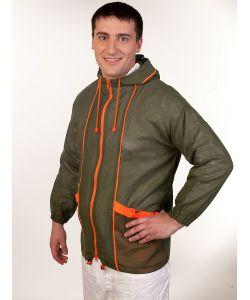 Биостоп | Антимоскитная Куртка-Накидка