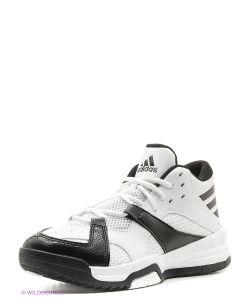 Adidas | Кроссовки First Step