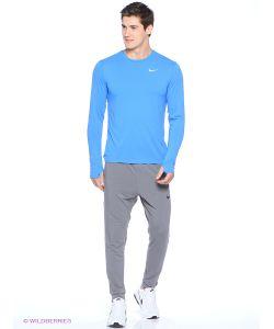 Nike | Брюки Dri-Fit Training Fleece Pant