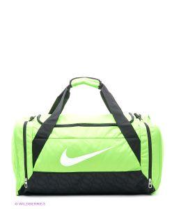 Nike | Сумка Brasilia 6