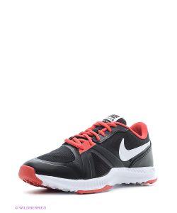 Nike | Кроссовки Air Epic Speed Tr