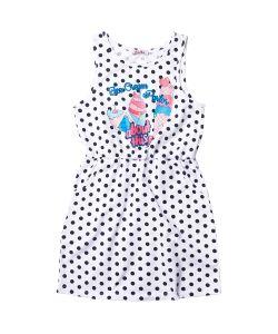 NinoMio | Платье-Сарафан