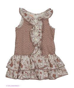 Choupette | Платье