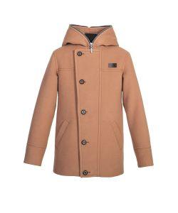 Stillini | Пальто