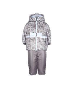 MaLeK BaBy | Комплект Одежды