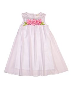 Stillini | Платье