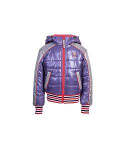 Stillini | Куртка