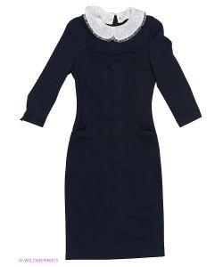 Славянка | Платье