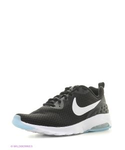 Nike | Кроссовки Air Max Motion Lw