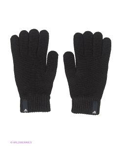 Adidas   Перчатки Perf Gloves