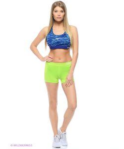 Nike   Шорты Pro Hypercool 3 Short