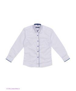 Brostem | Рубашка