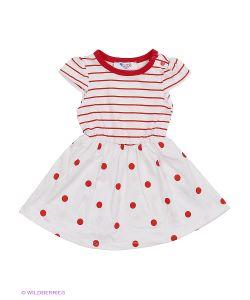 Bubble Kids | Платье