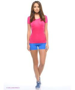 Nike   Шорты Np Cl 3 Short