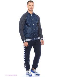 Hummel | Куртка Eton Jacket