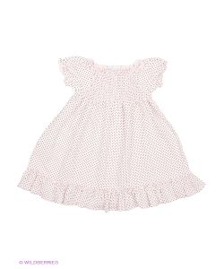 Cutie Bear | Платье