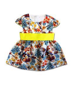LalaBaby | Платье