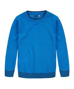 Endo | Пуловер