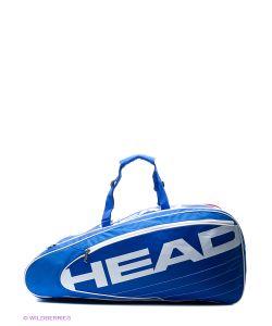 Head | Сумка Elite Combi