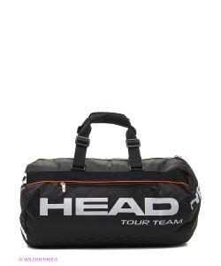 Head | Сумка Сумка Tour Team Club Bag