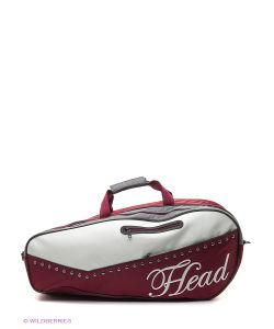 Head | Сумка Maria Sharapova Tennis Racquet Bag Combi